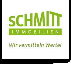 Schmitt Immobilien